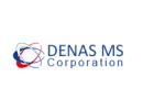 Denas MS