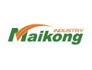 Maikong Industries