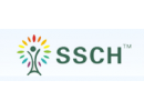 SSCH Group