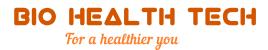 Bio Health Tech